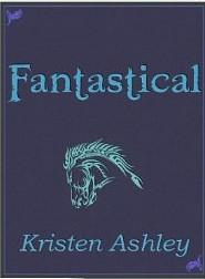 fantasical