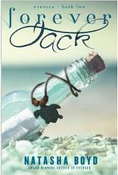 forever jack