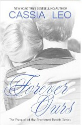 forever ours