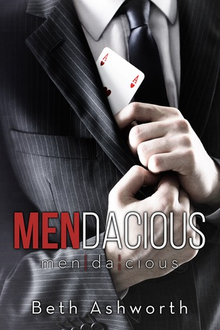 mendacious