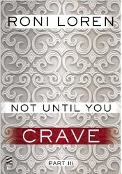nuy crave