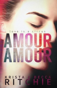 amour amour
