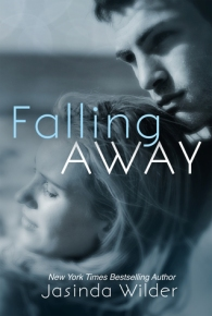 Falling Away - Jasinda