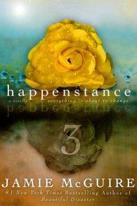 happenstance 3