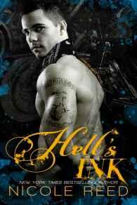 hells ink