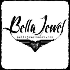 bella jewel logo