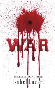 WAR$4 - Copy