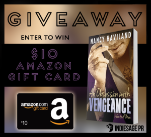 obsession w vengeance giveaway - Copy