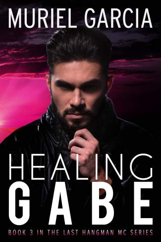 Healing Gabe Ebook Cover (1)