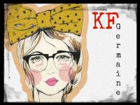 KF Author Pic