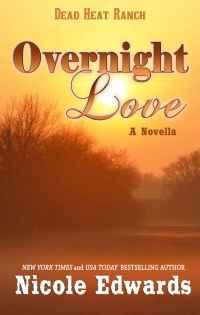 Overnight Love