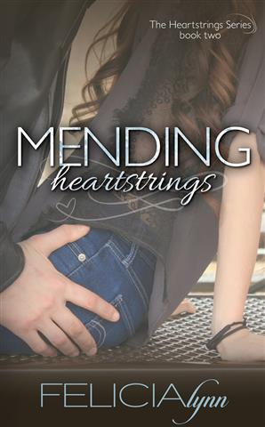 REVEAL-MendingHeartstrings