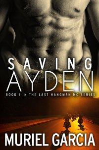 Saving Ayden Cover (1)