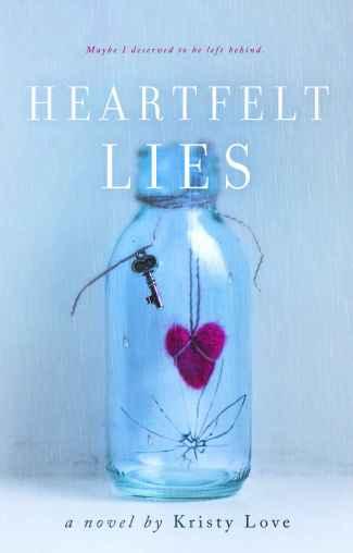 heartfelt lie