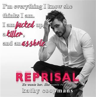 reprisal teaser8