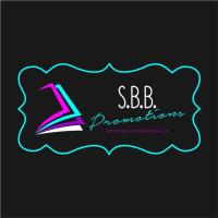 sbb promotions