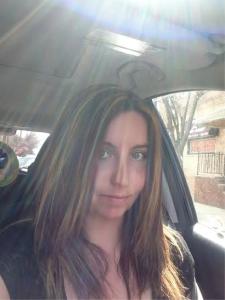 Alexis Noelle
