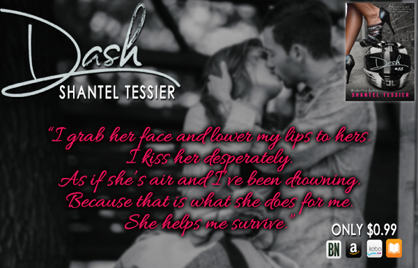 dash teaser 3
