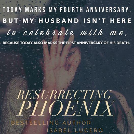 resurrecting phoenix teaser 3