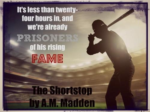 shortstop teaser 2