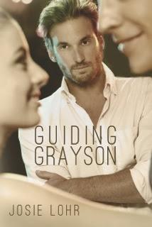 Guiding Grayson
