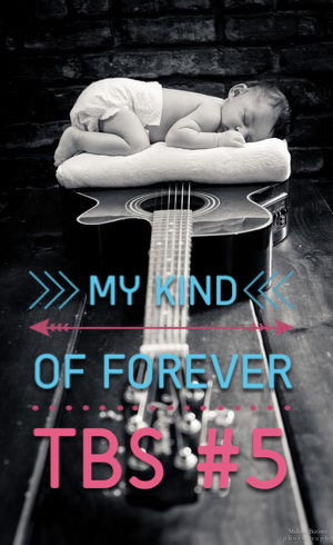 my kind of forever teaser