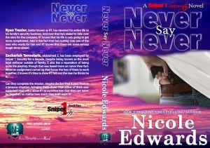 never say never full