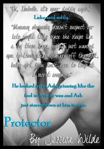 protector teaser 3