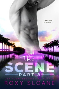 the scene part 3