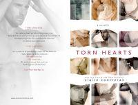 torn hearts full