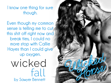 wicked fall teaser