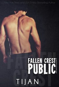 fallen crest public