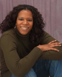 Naima Simone