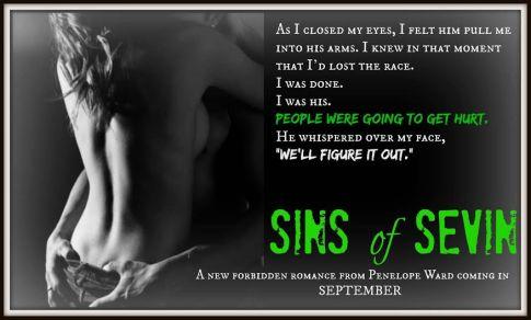 sins of sevin teaser 3
