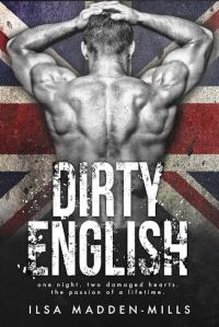 dirty english