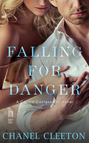 falling for danger 1