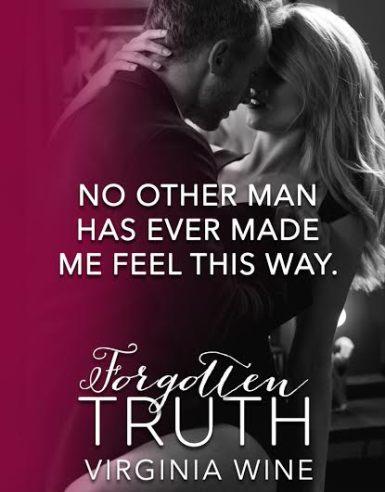 forgotten truth teaser