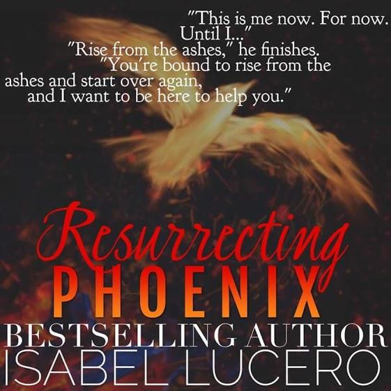 Resurrecting Phoenix 10.12 teaser
