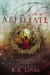 the affiliante