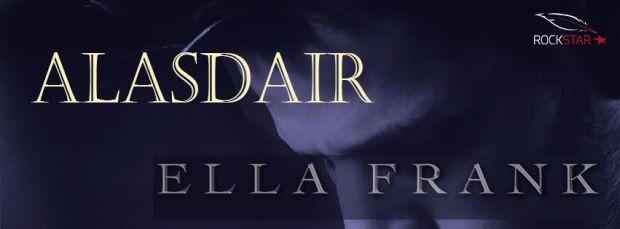 alasdair banner