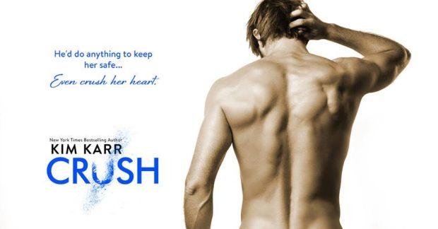 crush teaser