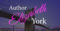 elizabeth york