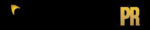 indiesage pr logo