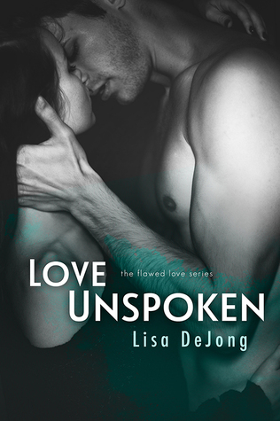 love unspoken