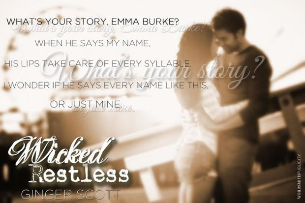 wicked restless teaser 10.6