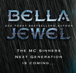 bella jewel new