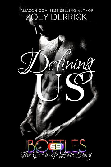 defining us