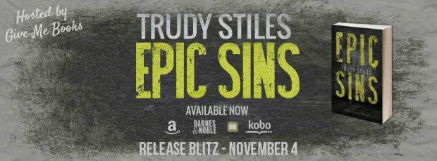 epic sins banner