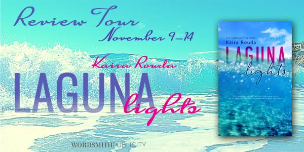 laguna lights review banner