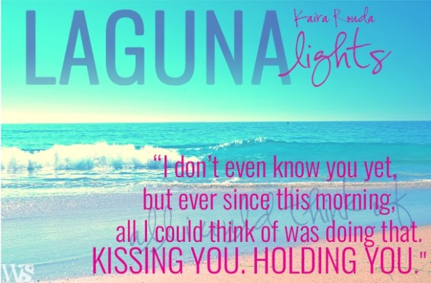 laguna lights teaser 2